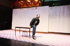 photo2_gilleskempf_lapassionselonbouboul_cie_compagnielastrolabe_theatre_christophegreilsammer.jpg.