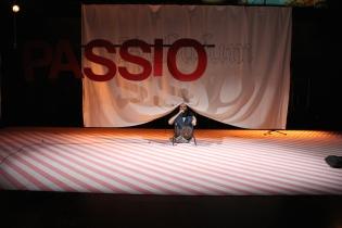 photo2_magalimougel_lapassionselonbouboul_cie_compagnielastrolabe_theatre_christophegreilsammer