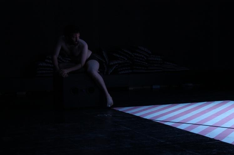 photo_magalimougel_lapassionselonbouboul_cie_compagnielastrolabe_theatre_christophegreilsammer